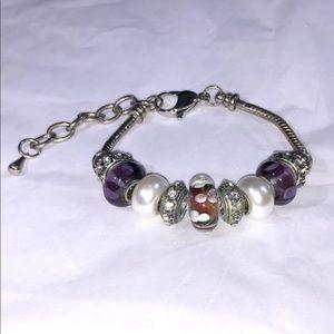 NEW Bella Perlina Bracelet